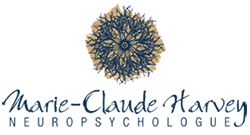 neuropsychologue-marie-claude-harvey-montreal
